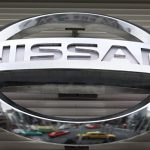 Nissan отзывает в России почти семь тысяч автомобилей Murano