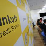 Тинькофф Банк запустил сервис для покупки квартир в новостройке