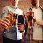 Пивовары предложили хитрые ограничения для алкоголя