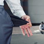У должников может появиться альтернатива банкротству