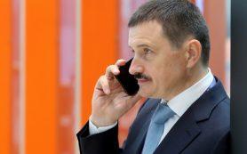 Предправления «Российского Капитала» покупает 25% банка «Пойдем!»