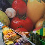 Росстат зафиксировал резкое подорожание минимальной корзины продуктов