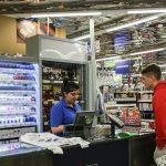 Минздрав не смог согласовать повышение цен на сигареты