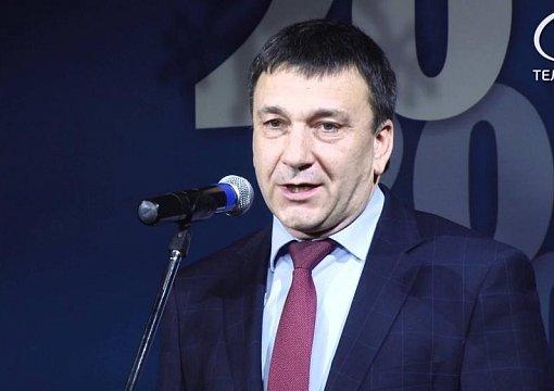 Депутат ГД от Тулы не увидел ни одного минуса в законе о реновации