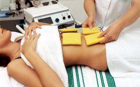 Магнитотерапия: польза и показания к применению
