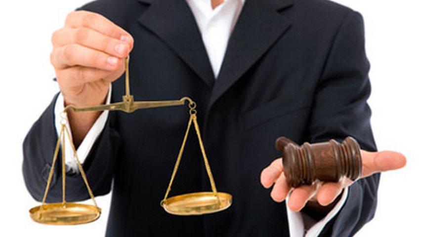 ВЭБ ищет юристов для работы по правилам шариата