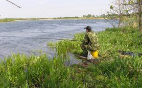 В каком водоеме нельзя купаться и ловить рыбу