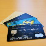 Газпромбанк запустил Samsung Pay для держателей карт Visa