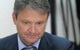 Ткачев: климат ударит по ВВП РФ