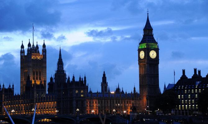 Работники Банка Англии проведут четырехдневную забастовку