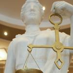 Суд продлил арест экс-владельцев Нота-банка