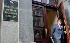 Холодное лето ускорит инфляцию в России
