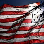 США готовят двухпартийный вариант законопроекта о санкциях против РФ