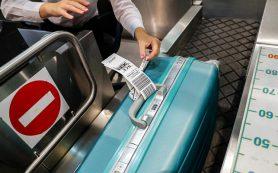 Госдума нашла способ снизить цены на авиабилеты