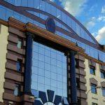 «Дочка» ВТБ купила киностудию «Главкино»