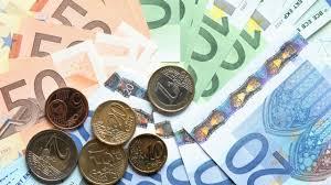 Понятие мировой валютной системы