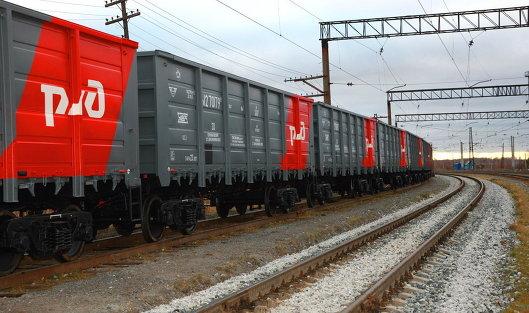 Расширенный Совет потребителей заморозит реформу РЖД