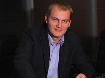 Председателем правления Финам Банка стал возглавлявший УК «Финам Менеджмент» Андрей Шульга