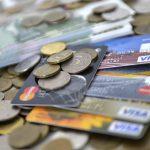 Банки начали досоздавать резервы по кредитам, выданным компаниям без национальных рейтингов