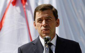 Россия сняла временные ограничения с трех предприятий Белоруссии