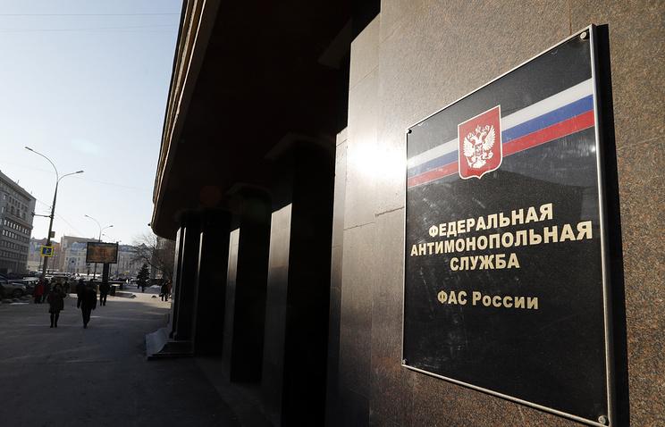 Бывший первый зампред ЦБ Алексашенко не намерен возвращаться в РФ