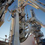 Инвестиции в проекты на Ямале до 2025 года превышают $100 млрд
