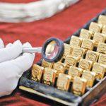Индивидуальным предпринимателям разрешат добывать золото