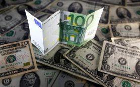 Курс евро может вырасти до 80 рублей к концу года