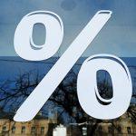 ЦБ вводит новый тариф на платежи на основе «бумажных» распоряжений