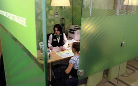 Орешкин ожидает рекордного всплеска ипотечного кредитования