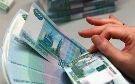 Путин: российская экономика вышла из кризиса
