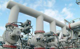 «Газпром» уложил порядка 170 км труб «Турецкого потока» по дну Черного моря