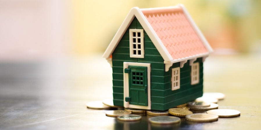 Высшая ипотечная лига: июльское затишье перед осенней бурей