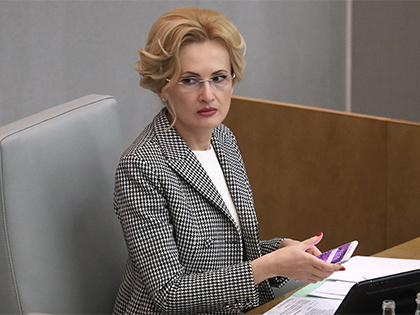 Операторы хотят снять с себя ответственность за расшифровку сохраняемого по «закону Яровой» трафика