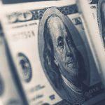 В Минфине назвали банковскую систему РФ устойчивой