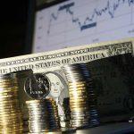 Российские миллиардеры стали богаче на $9,76 млрд