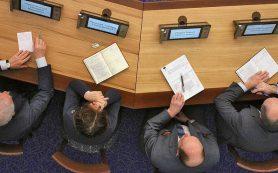 Минтруд предлагает для госслужащих систему непрерывного обучения