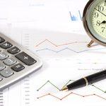 Кредитование, как вариант финансирования бизнеса