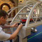 ЦБ сообщил о рекордном за пять лет росте инвестиций в России