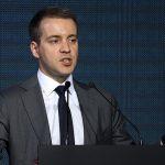 ВТБ смог оспорить списание евробондов «Уралсиба» в Лондонском арбитраже