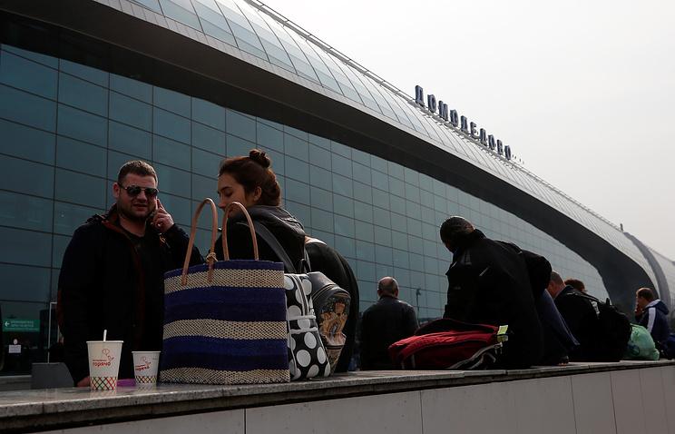 Минтранс РФ допускает увеличение выплат пострадавшим от овербукинга пассажирам