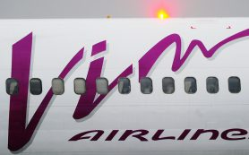 Что происходит с авиакомпанией «ВИМ-Авиа»