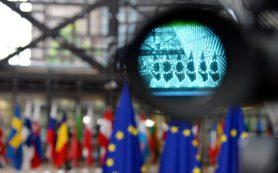 Европейские банки закрыли 9,1 тыс офисов