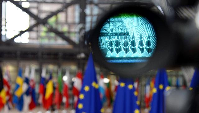 АНПФ указала Шувалову на риски при упрощенном переходе между фондами