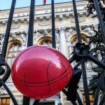 Илья Шестаков: Задача нового законодательства - полностью ликвидировать участки для платного рыболовства