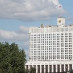 Кабмин РФ выделил семи регионам еще 1 млрд рублей на доплаты к пенсиям