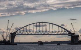 Крымский мост и «Сила Сибири» оживили металлургию в России