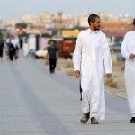 Бизнес-миссия РФ посетит Саудовскую Аравию в начале ноября