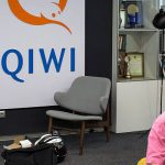 QIWI может остаться без «Совести»