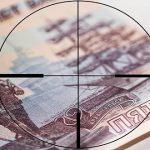 Курсу доллара пообещали падение до 56 рублей